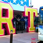 all-star-sports-resort-bus-stop-morning-001