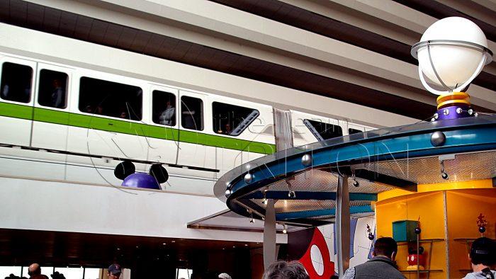 chef-mickeys-monorail