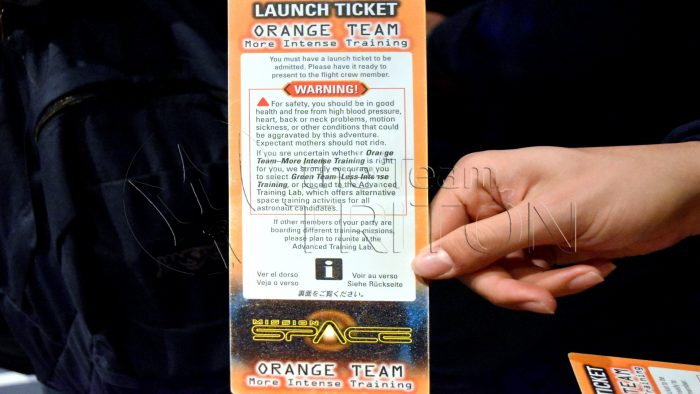 mission-space-entrance-ticket-001
