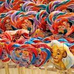 souvenir-sweets-candy-001