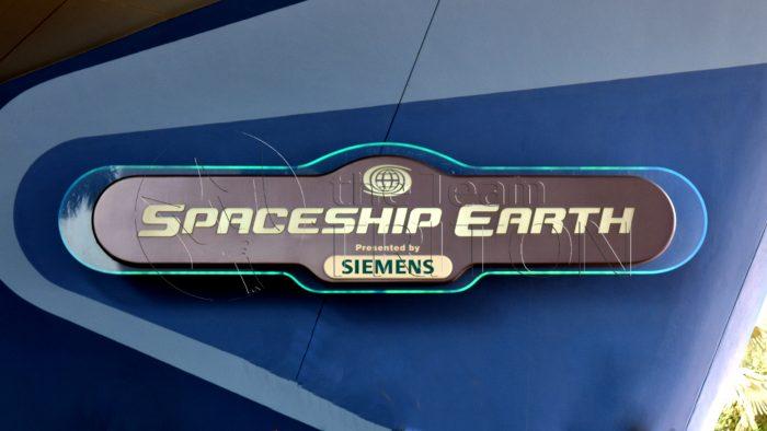 space-ship-earth-entrance-sign-001