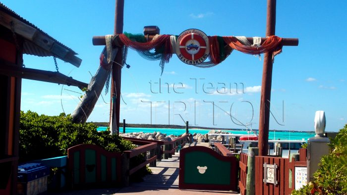DCL-castaway-cay-dock-001