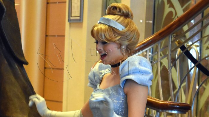 DCL-greeting-Cinderella-001