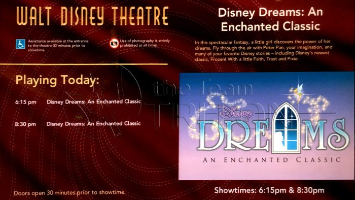 DCL-walt-disney-theatre-screen-001