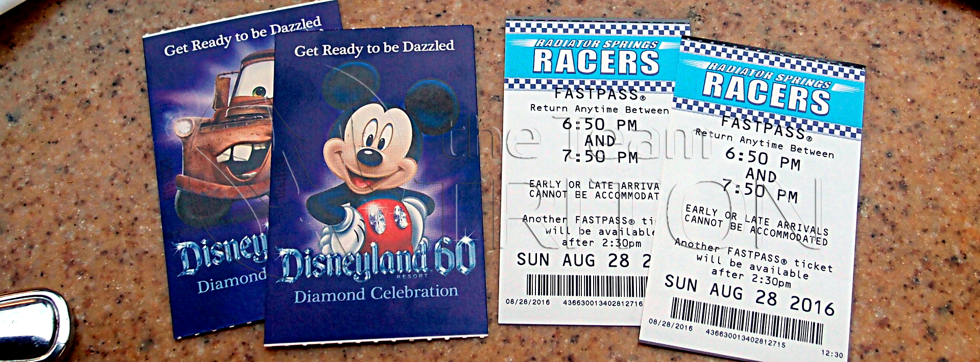 DL-fastpass-60th-001