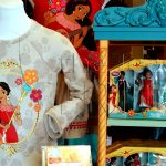 Elena-of-Avalor-merchandise-CA-001