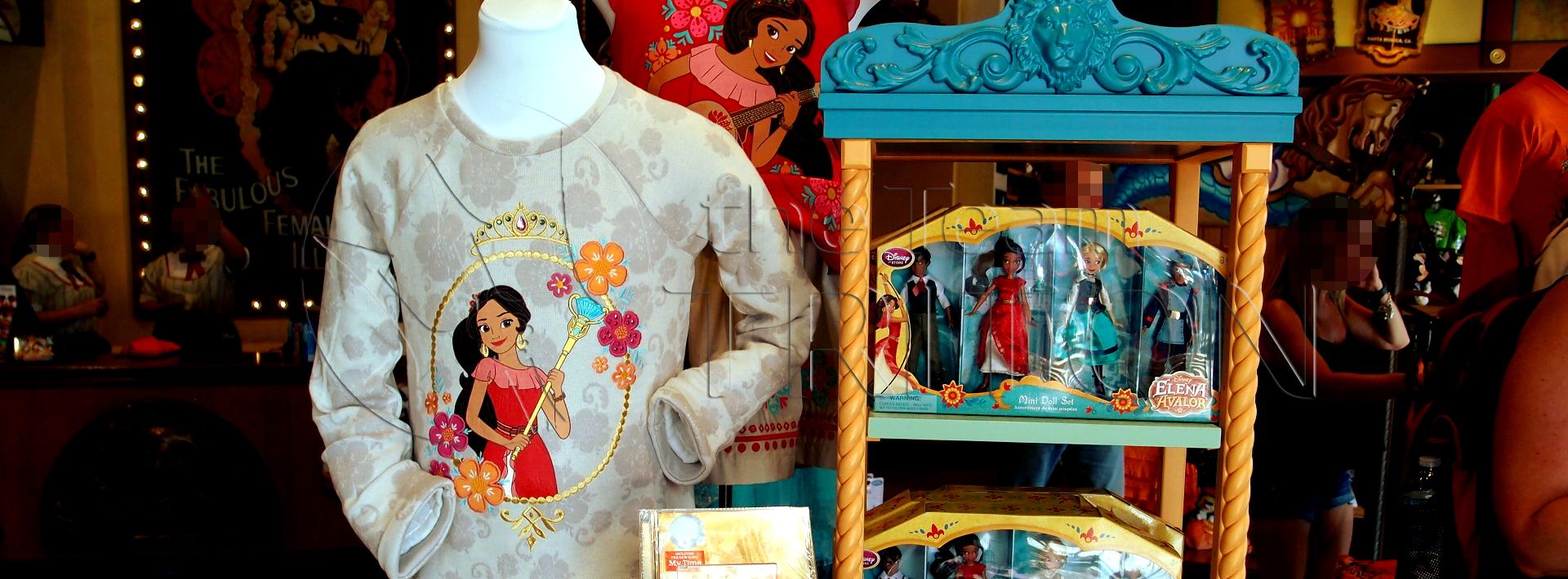 Elena-of-Avalor-merchandise-CA-001