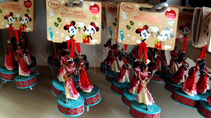 Elena-of-Avalor-merchandise-ornament-001
