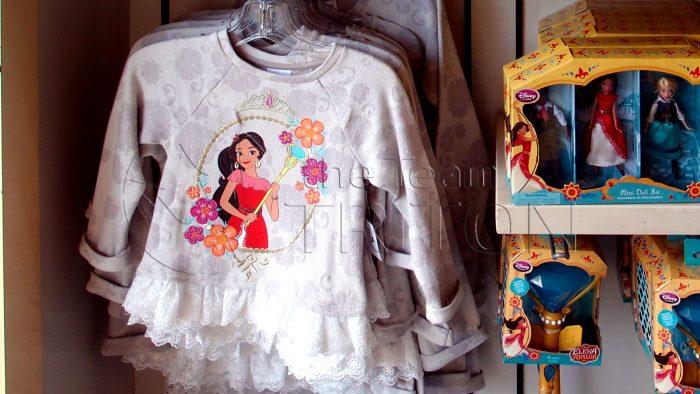 Elena-of-Avalor-merchandise-top-001