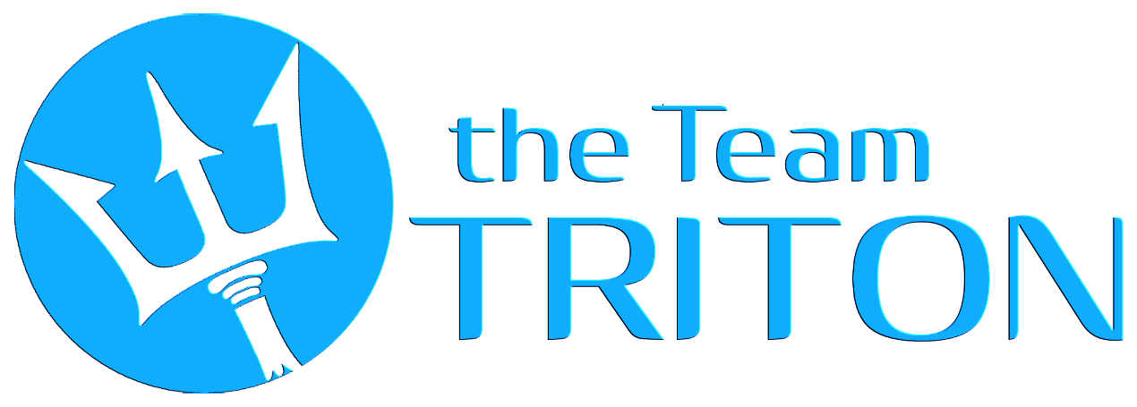the-Team-TRITON-LOGO
