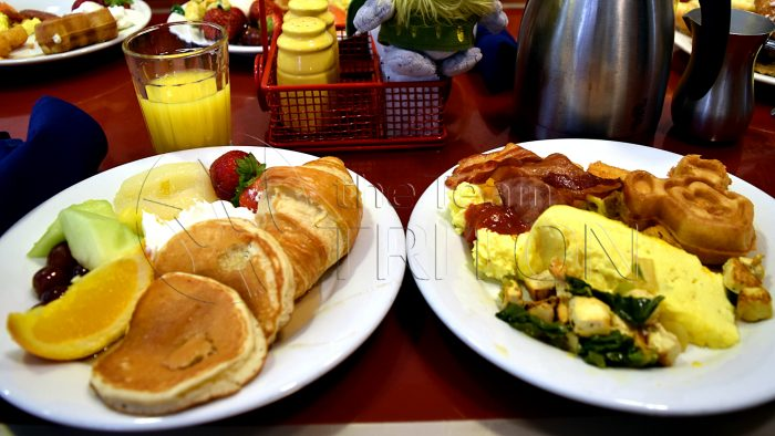 chef-mickeys-meal-omelet