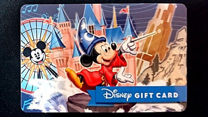 disney-gift-card-face-001