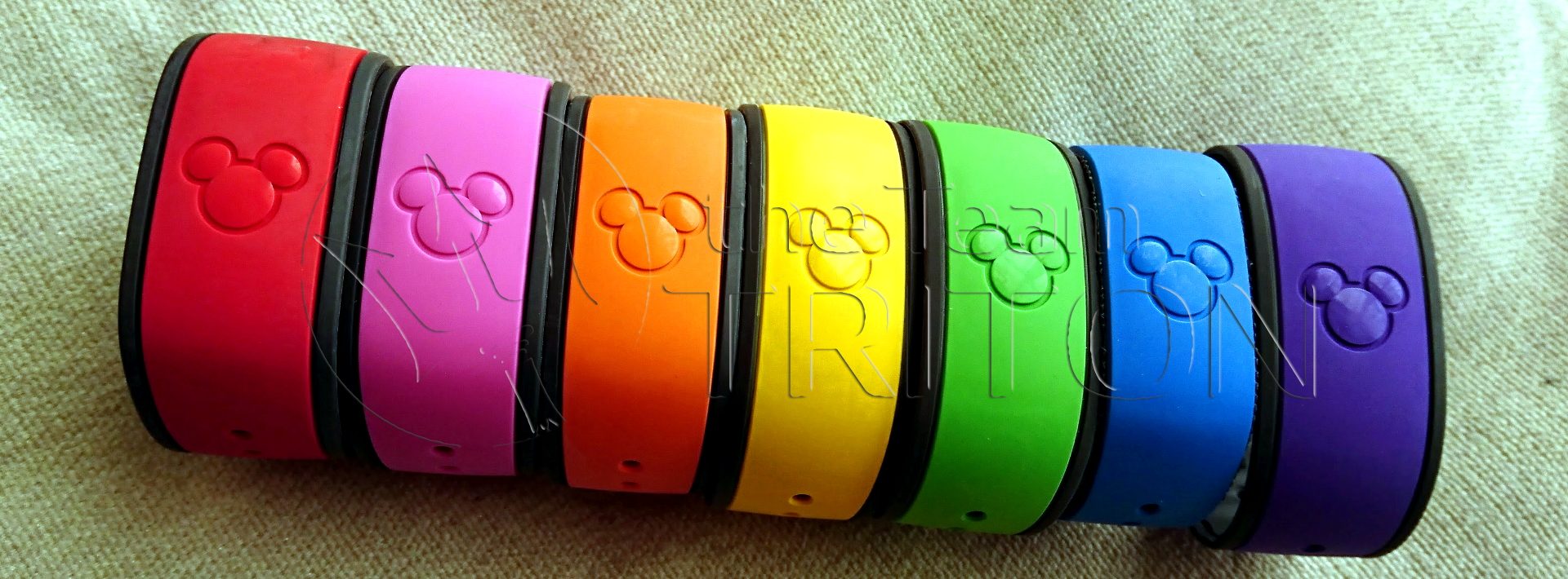 magicband-colors-eye-catch-001