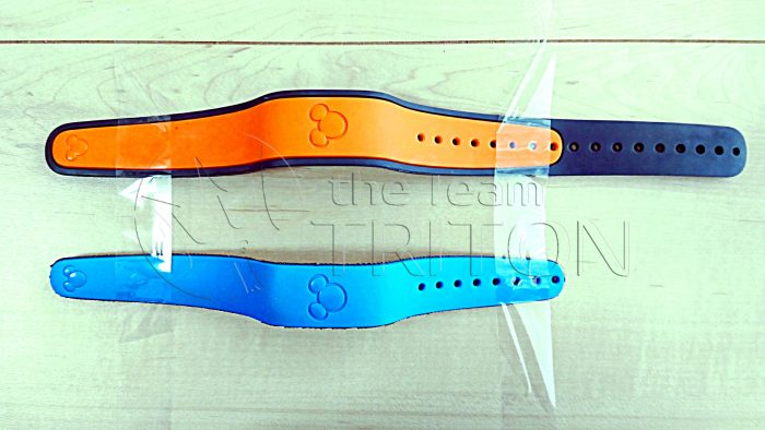 magicband-length-small-001