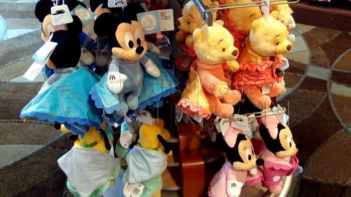 merchandise-blanket-plush-001