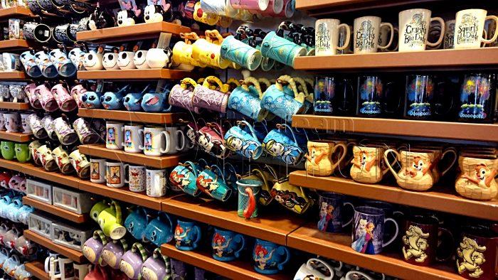 merchandise-mug-001