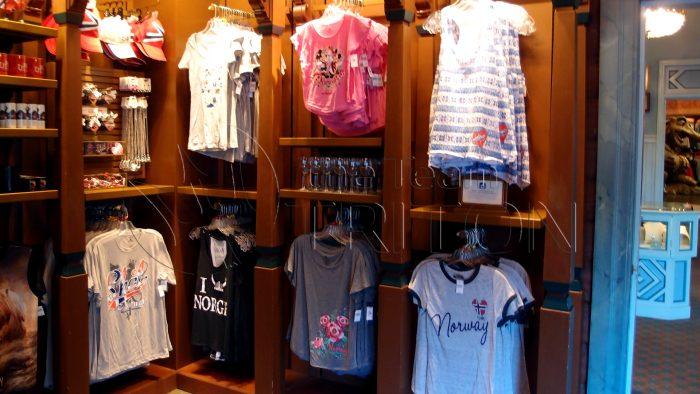 merchandise-t-shirt-002