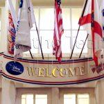 BoardWalk-entrance-flags-001