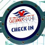 DCL-port-canaveral-castaway-club-sign-001