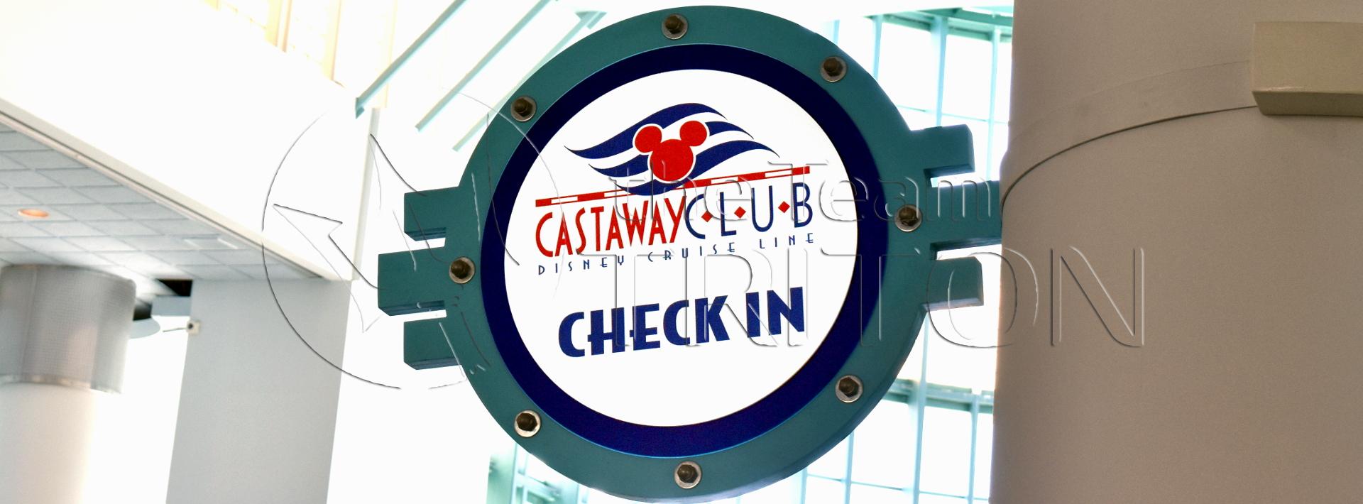 DCL-port-canaveral-castaway-club-sign-001