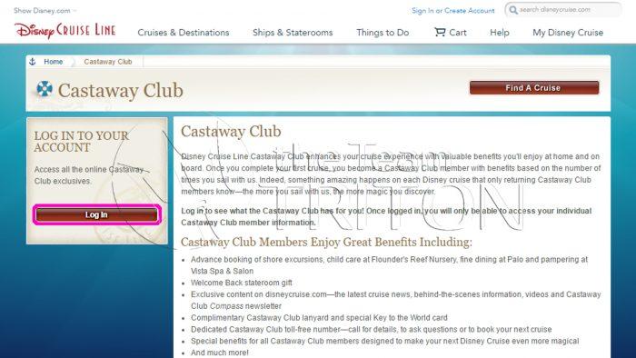 DCL-web-castaway-club-log-in-002