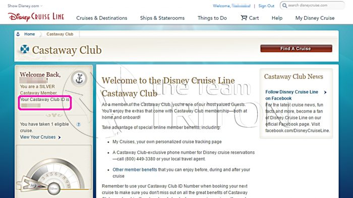 DCL-web-castaway-club-log-in-003