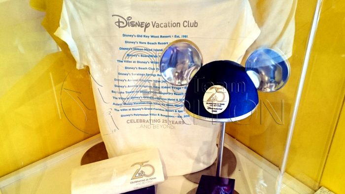 DVC-25th-cap-001