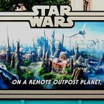 HW-star-wars-new-area-wall-001