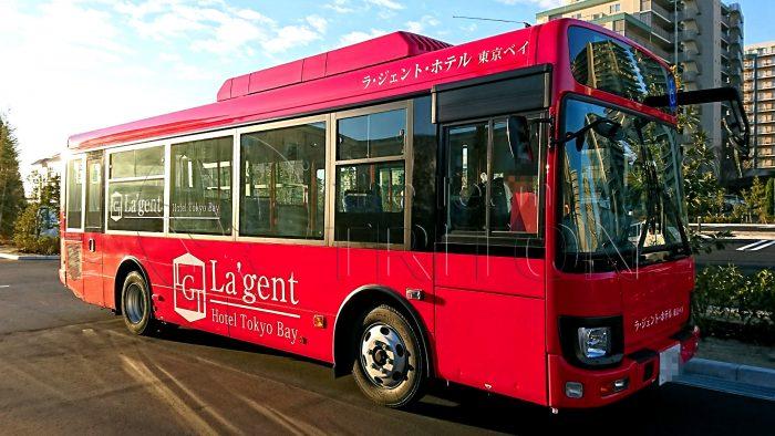 LaGent-bus-001
