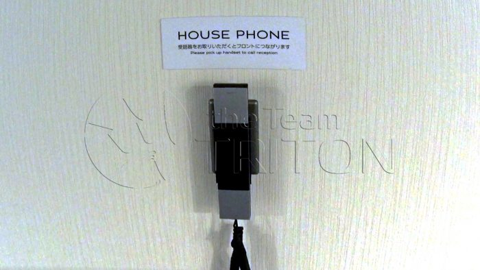 LaGent-house-phone-001