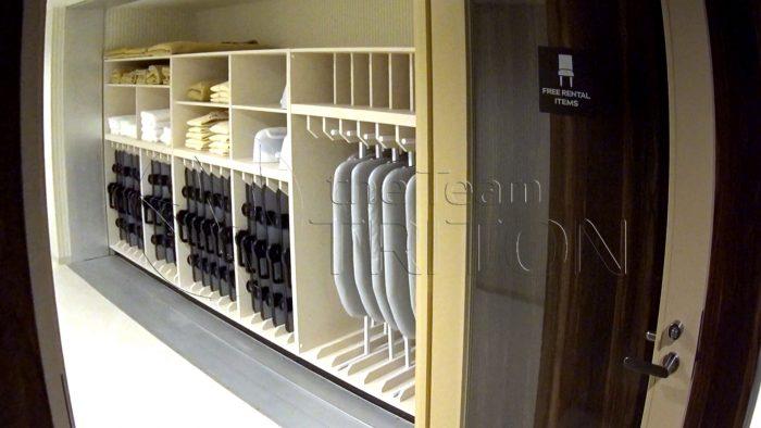 LaGent-rental-items-001