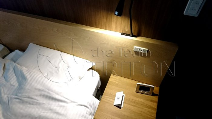 LaGent-room-bed-side-outlet-002