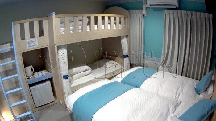 LaGent-room-beds-001