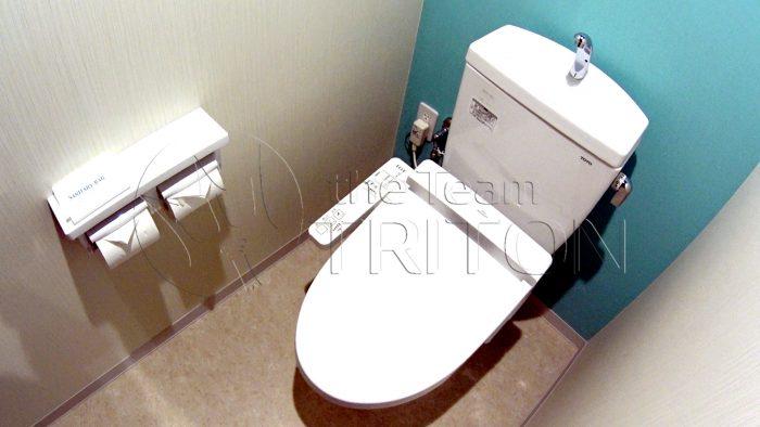 LaGent-room-toilet-001