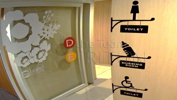 LaGent-toilet-signs-001