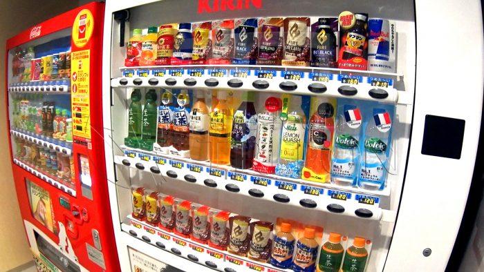 LaGent-vending-machine-001