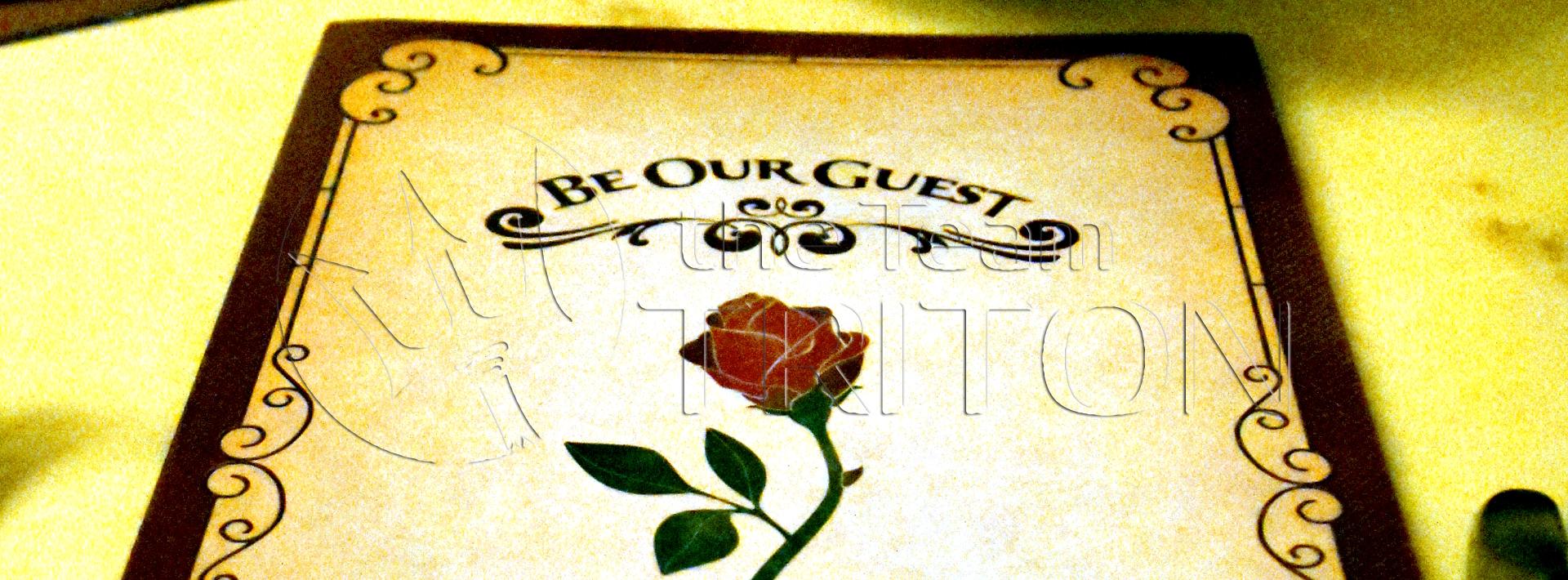 be-our-guest-restaurant-menu-face-001
