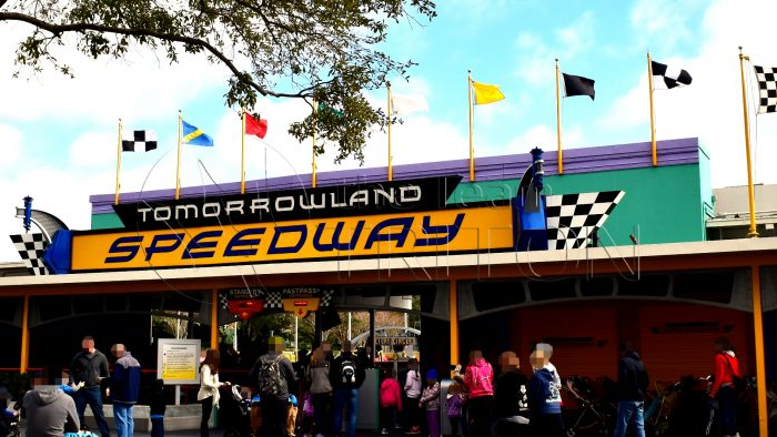 MK-tomorrowland-speedway-entrance-001