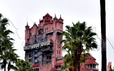 HW-reference-eye-catch-tower-of-terror-001