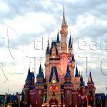 tokyo-disneyland-cinderella-castle-001