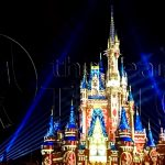 MK-Happily-Ever-After-eye-catch-001