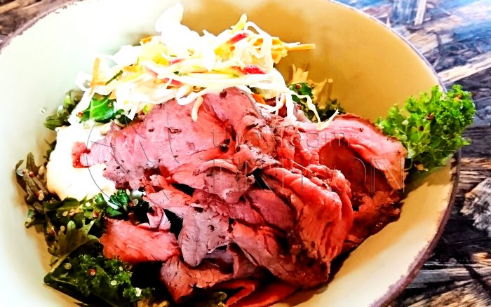 AK-Pandora-Slow-Roasted-Sliced-Grilled-Beef-Bowl-001