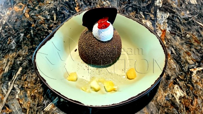 AK-Satuli-Canteen-Chocolate-cake-001