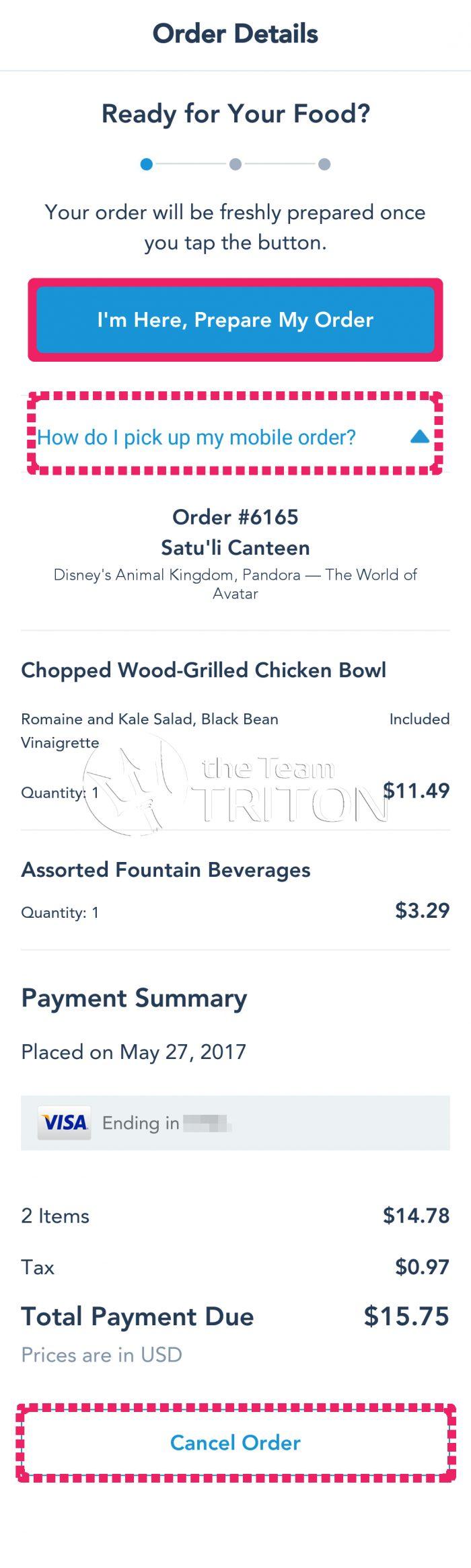 MDX-food-order-Order-Order-Details-001
