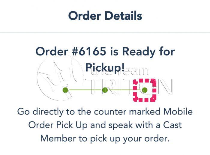 MDX-food-order-Order-Order-Details-004
