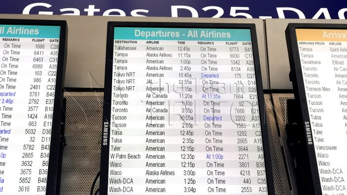 air-port-DFW-gates-001