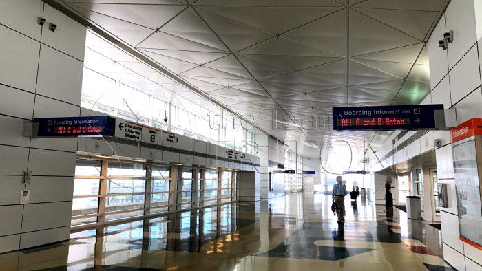 air-port-DFW-sky-link-001