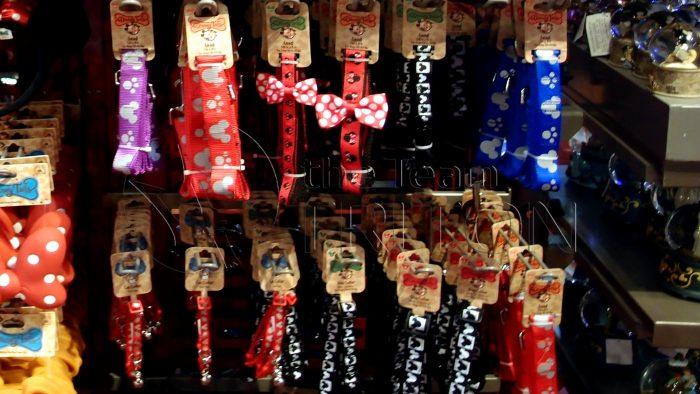 goods-dogs-collar-001