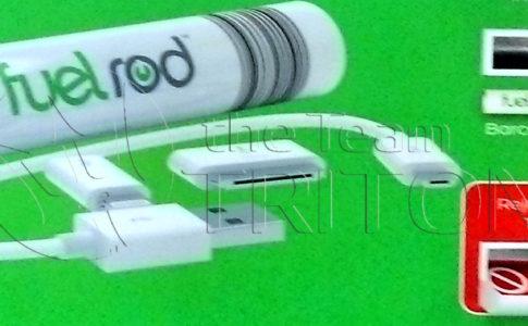 Fuelrod-machine-001
