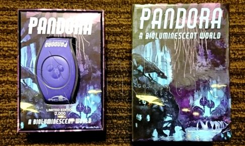 MagicBand2-Pandora-limited-edition-001